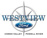 Westview Ford